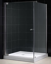 Glass shower design 3.