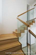Glass Railing 03