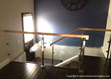 Glass Railing 09