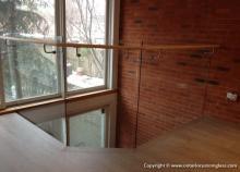 Glass Railing 14