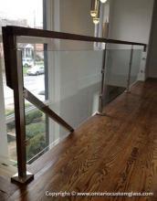 Glass Railing 22