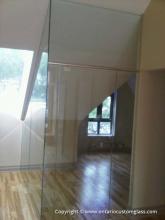 Glass Railing 30