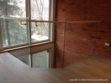 Glass Railing 31