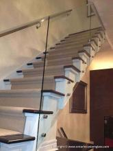 Glass Railing 450