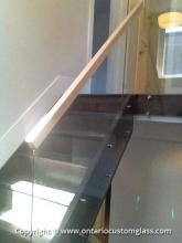 Glass Railing 458