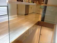 Glass Railing 461