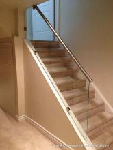 Glass Railing 465