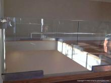 Glass Railing 469