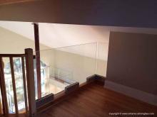 Glass Railing 471