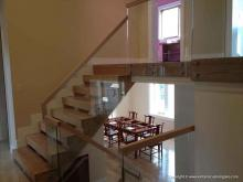 Glass Railing 476