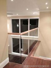 Glass Railing 490