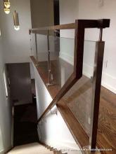 Glass Railing 512