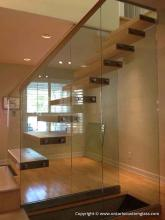 Glass Railing 530