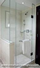 Glass Shower 01