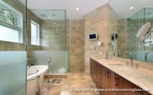 Glass Shower 06
