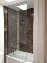 Glass Shower P134