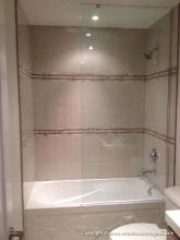 Glass Shower P135