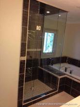 Glass Shower P149
