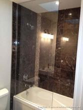 Glass Shower P162